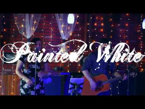 Painted White | Acoustic Duo | Promotional Video
